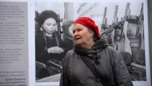 Льготы детям войны в 2019 году в ростовской области
