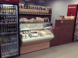 До Скольки Продают Пиво В Орле 2020