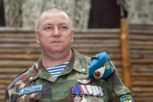 Льготы жкх ветеранам боевых действий в 2019 году последние новости