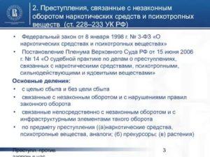 Фз 203 От 26072020 По Ст228