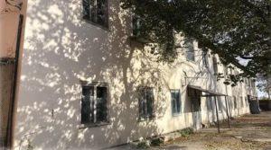 Сайт администрации города перми по расселению из аварийного жилья в 2020г.