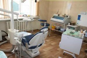 Какие пломбы ставят в бесплатных детских поликлиниках по омс в 2020 году