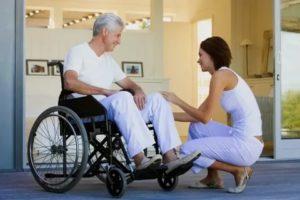 Льготы инвалидам 3 группы пенсионерам в 2020 году последние новости