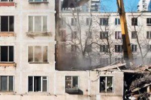 Реновация хрущевок в спб фрунзенский район сроки новости 2020
