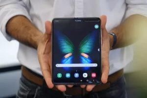 Сотовый Телефон Как Основное Средство В 2020 Году