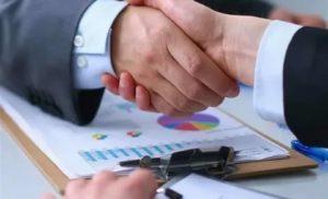 Кредит для малого бизнеса от государства в 2020 году