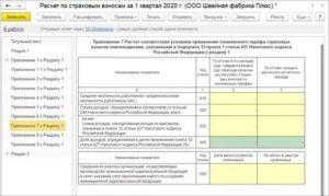 Счет Учета Пени По Страховым Взносам В 2020 Году Бюджетное Учреждение
