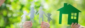 Молодая семья программа 2020 в башкирии какие условия получения земельного участка
