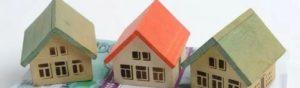 Долго Ли Ждать И Социальную Ипотеку В Набережных Челнах 2020 Году