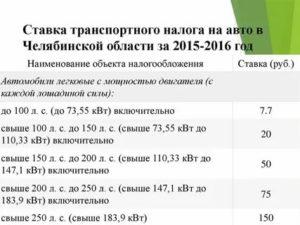 Калькулятор транспортный налог в новосибирской области в 2020 году
