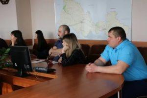 Кто предоставляет услугу обеспечение жильем молодых семей в городе махачкала республики дагестан на 20202020 годы