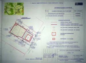 Разрешение на строительство индивидуального жилого дома 2020 в твери