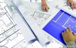 Как поставить на кадастровый учет дачный дом в 2020 году