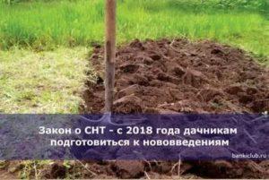 Закон о земельном кадастре нововведения с 1 января 2020 года