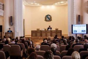 Население Курска И Курской Области 2020