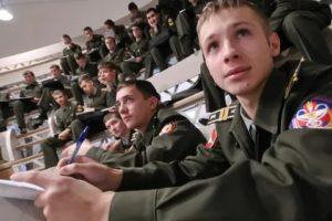 Льготы для поступления в вуз после службы в армии 2020