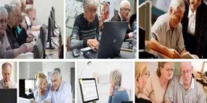 Льготы Инвалидам 3 Группы В 2020 Году Последние Новости В Воронеже