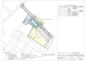 Сколько стоит межевание земельного участка в тверской области в 2020