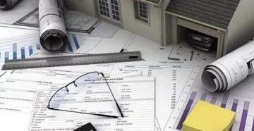 Постановка квартиры по дду на кадастровый учет 2020