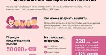 Что Положено За Рождение Третьего Ребенка В Иркутской Области В 2020