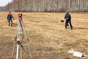 Межевание земельного участка бесплатно новый закон 2020 в смоленске