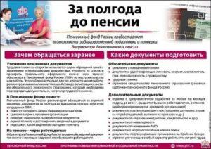 Оформление Пенсии По Возрасту В 2020 Году В Москве В Мфц